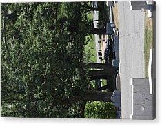 Arlington National Cemetery - 121233 Acrylic Print by DC Photographer