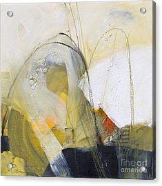Untitled-8 Acrylic Print by Ira Ivanova