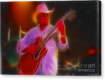 Allman-dickie-95-gb21-fractal Canvas Print by Gary Gingrich Galleries