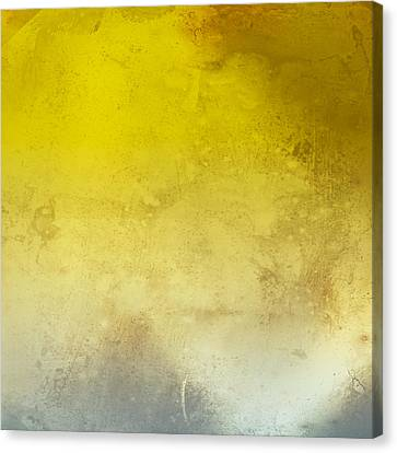 Light Canvas Print by Peter Tellone