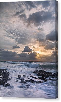 See This Canvas Print by Jon Glaser