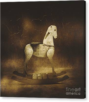 Children Of The Missing Canvas Print by Jorgo Photography - Wall Art Gallery