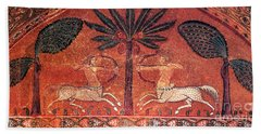 Centaurs, Legendary Creatures Hand Towel by Photo Researchers