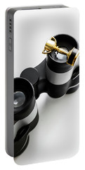 Looking To Win Portable Battery Charger by Jorgo Photography - Wall Art Gallery