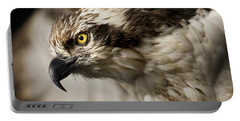 Osprey Portable Battery Charger by Adam Romanowicz