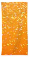 Yellow Submarine Beach Sheet by Dazzle Zazz