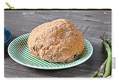 Dough Carry-all Pouch by Tom Gowanlock