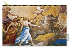 Aurora Carry-all Pouch by Guido Reni