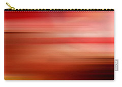 Bless George H W Bush For Saying This Carry-all Pouch by Sir Josef Social Critic - ART
