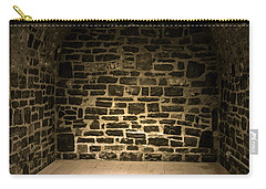 Dungeon Carry-all Pouch by Edward Fielding