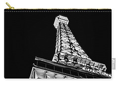 Industrial Romance Carry-all Pouch by Az Jackson