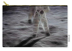 Interstellar Carry-all Pouch by Dan Sproul