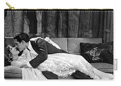 John Gilbert (1895-1936) Carry-all Pouch by Granger