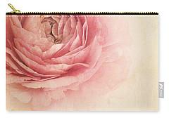 Sogno Romantico Carry-all Pouch by Priska Wettstein