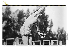 Stanford Field Star Hartranft Carry-all Pouch by Underwood Archives