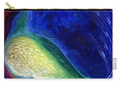 Starlight Carry-all Pouch by Nancy Moniz