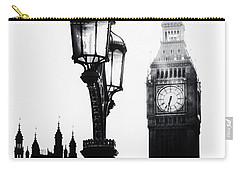 Westminster - London Carry-all Pouch by Joana Kruse