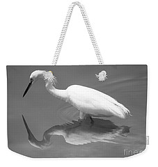 Concentration Weekender Tote Bag by Carol Groenen
