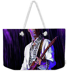 Only Want To See You Weekender Tote Bag by Mal Bray