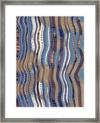 0236 Framed Print by I J T Son Of Jesus