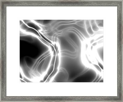 0513 Framed Print by I J T Son Of Jesus