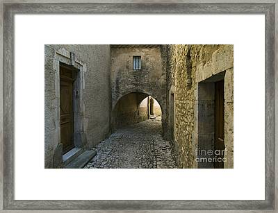 080720p012 Framed Print by Arterra Picture Library