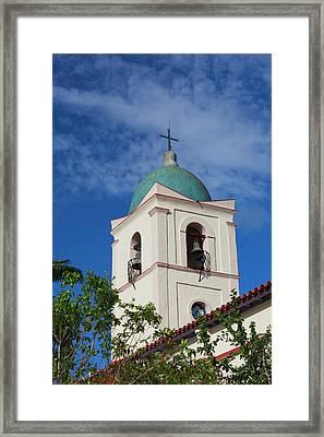Cuba, Pinar Del Rio Province, Vinales Framed Print by Walter Bibikow