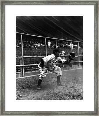 Harry The Horse Danning Framed Print by Retro Images Archive