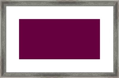 C.1.102-0-62.2x1 Framed Print by Gareth Lewis