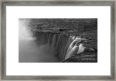 n Framed Print by ELITE IMAGE photography By Chad McDermott