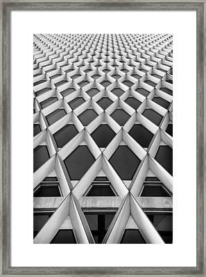 Pittsburgh 25  Framed Print by Emmanuel Panagiotakis