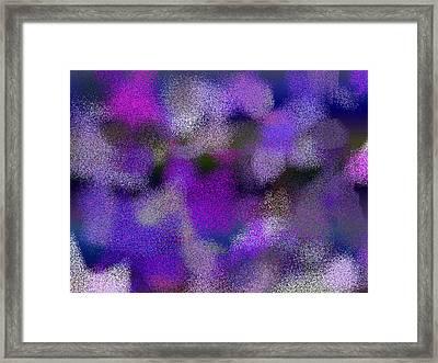 T.1.121.8.4x3.5120x3840 Framed Print by Gareth Lewis