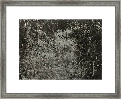 Twenty Pelicans In The Bottom Of My Boat Framed Print by Thomas Young