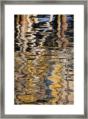 Usa, Alaska, Ketchikan Framed Print by Jaynes Gallery
