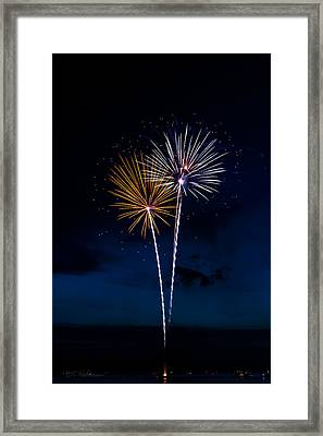 20120706-dsc06442 Framed Print by Christopher Holmes