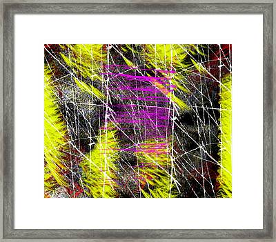 Carnival  Framed Print by JC Photography and Art