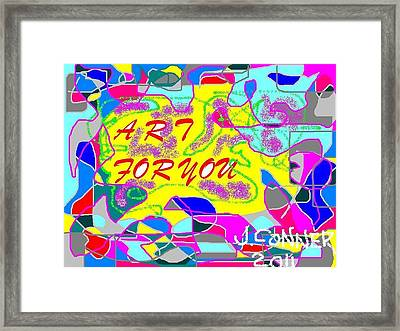 Collectors Edition Framed Print by Jerry Conner
