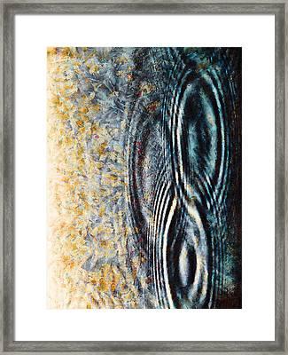 Hypnotherapy  Framed Print by Steve Taylor