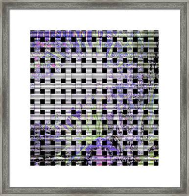 Imagination Framed Print by HollyWood Creation By linda zanini