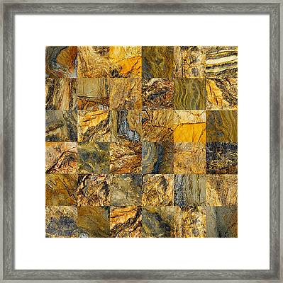 Midas Framed Print by Fine Art  Photography