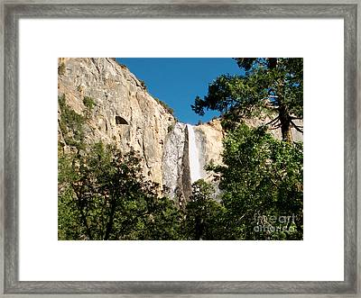 Natures Majesty  Framed Print by The Kepharts