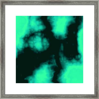 Piper Of Dreams Framed Print by Christy Leigh