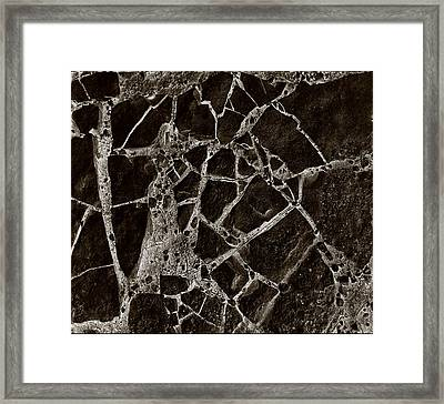 The Ancient Alchemist Framed Print by Fine Art  Photography