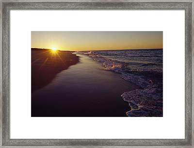 Picture 005 Framed Print by Pdil
