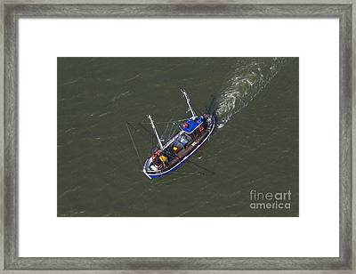 150403p215 Framed Print by Arterra Picture Library