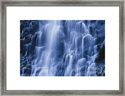 Caroline Islands, Pohnpei Framed Print by Greg Vaughn - Printscapes