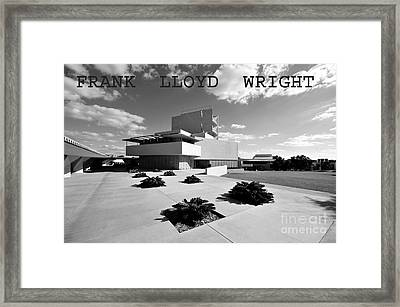 Child Of The Sun Framed Print by David Lee Thompson