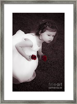 Exploring The World Framed Print by Jorgo Photography - Wall Art Gallery