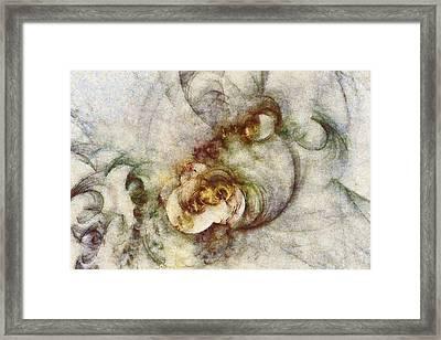 Huddlers Quality  Id 16101-083751-45660 Framed Print by S Lurk