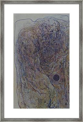 Jan 4 Framed Print by Valeriy Mavlo